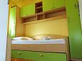 Bedroom 2 - Apartment A-2950-a - Apartments Postira (Brač) - 2950