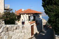 Apartments by the sea Postira (Brač) - 2950
