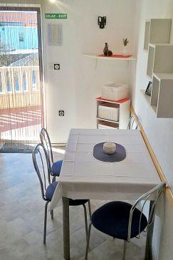Apartment A-2951-a - Apartments Sumartin (Brač) - 2951