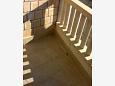 Balcony 1 - Apartment A-2951-a - Apartments Sumartin (Brač) - 2951