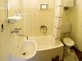 Bathroom - Apartment A-2951-a - Apartments Sumartin (Brač) - 2951