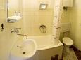 Bathroom - Apartment A-2951-a - Apartments Sumartin (Brač) - 2951