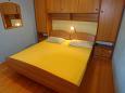 Sypialnia 2 - Apartament A-2952-b - Apartamenty Sumartin (Brač) - 2952