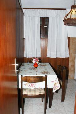 Apartament A-2958-a - Apartamenty Povlja (Brač) - 2958