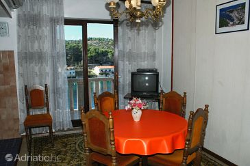 Apartment A-2958-b - Apartments Povlja (Brač) - 2958