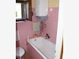 Bathroom - Apartment A-2960-b - Apartments Supetar (Brač) - 2960