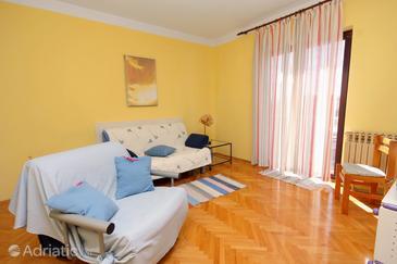 Apartment A-297-a - Apartments Zadar - Diklo (Zadar) - 297