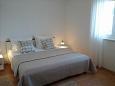 Ražanj, Bedroom 1 u smještaju tipa apartment, WIFI.