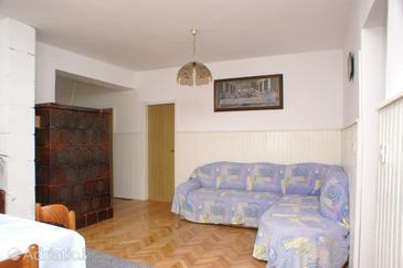 Apartment A-2971-a - Apartments Brodarica (Šibenik) - 2971