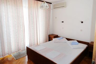 Room S-2973-a - Apartments and Rooms Lokva Rogoznica (Omiš) - 2973