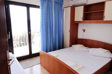 Room S-2973-d - Apartments and Rooms Lokva Rogoznica (Omiš) - 2973