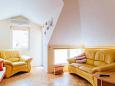 Living room - Apartment A-2975-a - Apartments Omiš (Omiš) - 2975