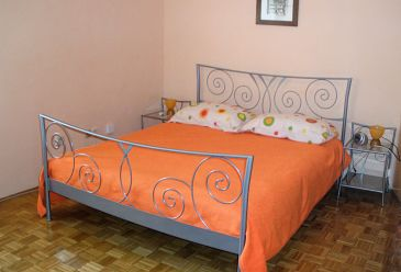Room S-2979-f - Apartments and Rooms Trogir (Trogir) - 2979