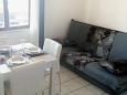 Dining room - Apartment A-298-b - Apartments Zaton (Zadar) - 298