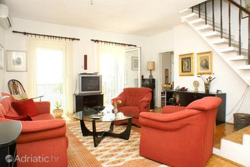 Apartment A-2980-a - Apartments Seget Vranjica (Trogir) - 2980