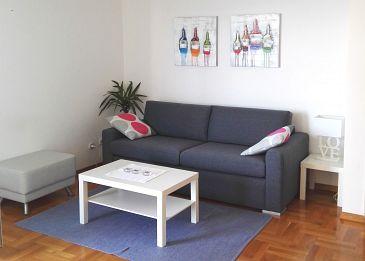 Apartment A-2983-a - Apartments Split (Split) - 2983