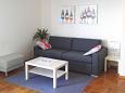 Living room - Apartment A-2983-a - Apartments Split (Split) - 2983