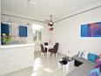 Dining room - Apartment A-2990-a - Apartments Split (Split) - 2990