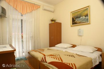 Room S-2991-a - Rooms Split (Split) - 2991