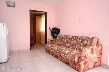 Apartment A-2997-b - Apartments Uvala Tvrdni Dolac (Hvar) - 2997