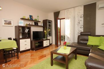 Apartment A-3005-c - Apartments Poreč (Poreč) - 3005