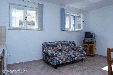 Living room    - A-3007-c