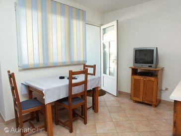 Studio flat AS-3007-a - Apartments Vrsar (Poreč) - 3007