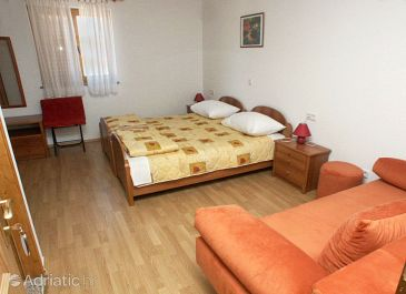 Room S-3010-i - Rooms Rovinj (Rovinj) - 3010
