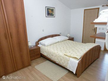 Room S-3010-m - Rooms Rovinj (Rovinj) - 3010