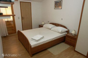 Room S-3010-o - Rooms Rovinj (Rovinj) - 3010