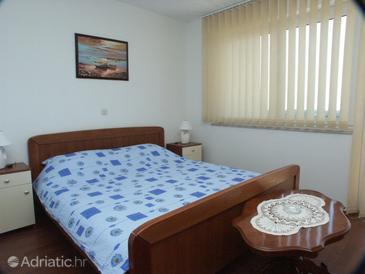 Room S-3012-a - Apartments and Rooms Premantura (Medulin) - 3012