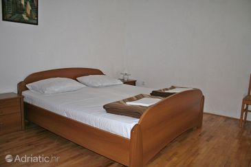 Room S-3018-c - Apartments and Rooms Klenovica (Novi Vinodolski) - 3018