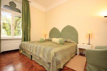 Pokój S-3019-b - Pokoje Lovran (Opatija) - 3019