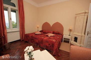 Room S-3019-c - Rooms Lovran (Opatija) - 3019