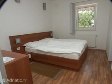 Room S-3020-e - Apartments and Rooms Lovran (Opatija) - 3020