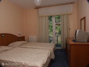 Room S-3023-b - Rooms Lovran (Opatija) - 3023