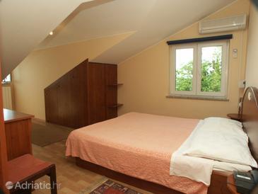 Room S-3023-d - Rooms Lovran (Opatija) - 3023
