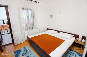 Room S-3026-c - Rooms Crikvenica (Crikvenica) - 3026