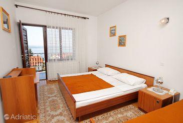 Room S-3026-d - Rooms Crikvenica (Crikvenica) - 3026