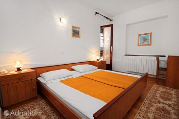 Room S-3026-h - Rooms Crikvenica (Crikvenica) - 3026