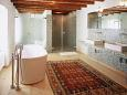 Bathroom - Room S-3033-a - Rooms Bale (Rovinj) - 3033