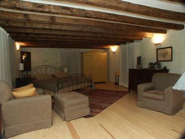 Room S-3033-a - Rooms Bale (Rovinj) - 3033