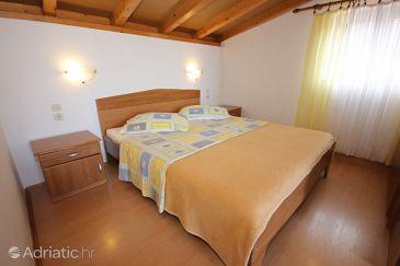 Room S-3034-h - Rooms Vis (Vis) - 3034