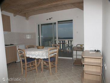 Apartment A-3036-b - Apartments Milna (Vis) - 3036