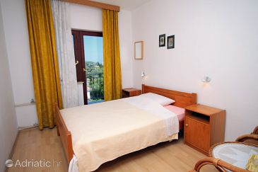 Room S-3043-d - Apartments and Rooms Mali Lošinj (Lošinj) - 3043
