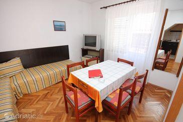 Apartment A-3044-j - Apartments Mali Lošinj (Lošinj) - 3044