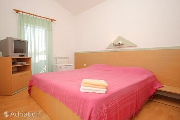 Room S-3046-a - Apartments and Rooms Babići (Umag) - 3046