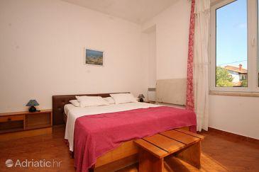 Room S-3052-d - Rooms Bašanija (Umag) - 3052