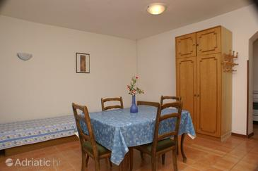 Apartment A-3055-a - Apartments Umag (Umag) - 3055