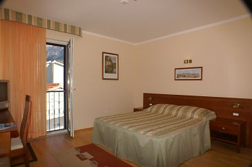 Pokój S-3057-m - Pokoje Tučepi (Makarska) - 3057